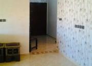 Photo de l'annonce: Appartement meublé a louer