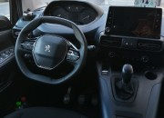 Photo de l'annonce: Peugeot ALLURE TRÈS BONNE OCCASION A VENDRE