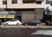 Photo de l'annonce: A louer appartement très bien ensoleillé de 100m² Maarif.