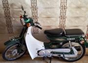 Photo de l'annonce: Yamaha 08 pour vente