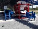 Photo de l'Annonce: Machine a pave  et parpaing Turquie