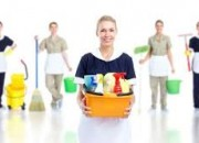 Photo de l'annonce: Employés de maison polyvalents