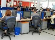 Photo de l'annonce: Cabinet de recrutement cherche des profils francophones, anglophone, arabophone