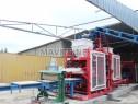 Photo de l'Annonce: Machine de parpaing et pave