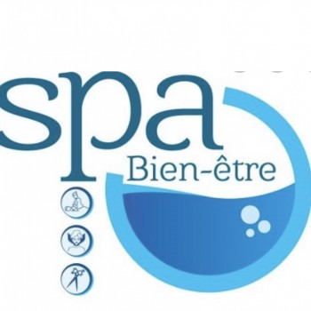 Logo du Vitrine: SPA CENTER BOURGOGNE