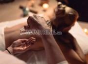 Photo de l'annonce: Hammam + Massage Offre PROMO