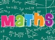 Photo de l'annonce: Cours particuliers en maths et physique à domicile ou en ligne