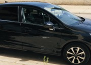 Photo de l'annonce: Citroën C4 Full options