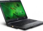Photo de l'annonce: Vente un pc Acer travelmate5720G