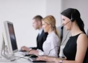 Photo de l'annonce: Téléconseillers Charger de clientèles Francophone à Fes