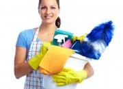 Photo de l'annonce: Avec Master Contact ,obtenez votre femme de ménage