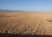 Photo de l'annonce: أرض فلاحية