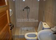 Photo de l'annonce: Appartement sur Marrakech guilez  022