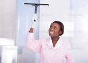 Photo de l'annonce: Femme de ménage, nounous, cuisinières