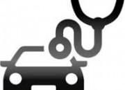 Photo de l'annonce: Piéces ou accessoires automobile et réparation professionnel