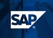 Photo de l'annonce: Si vous avez besoin des profils informatiques SAP