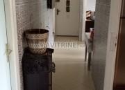 Photo de l'annonce: très bel appartement de 76 m2 offre à ne pas ratter