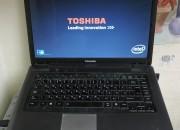 Photo de l'annonce: vente un pc toshiba