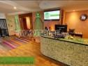 Photo de l'Annonce: Bienvenue dans Centre Ryad spa Massage plus Hammam