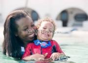 Photo de l'annonce: GARDE ENFANTS ET NOUNOU AFRICAINE DISPONIBLE