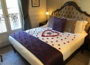 Photo de l'annonce: Appartement sur Marrakech guilez