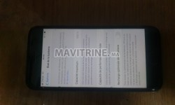 iPhone 7 comme neuf