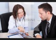 Photo de l'annonce: Délégués médicaux