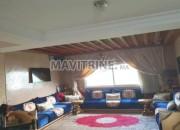 Photo de l'annonce: Bungalow à vendre à Harhoura Sidi Abed