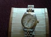 Photo de l'annonce: Montre Rolex femme perpétuel Date.