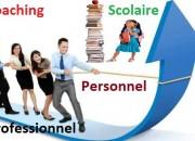 Photo de l'annonce: Coaching Personnel ou Professionnel ou Scolaire