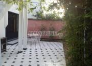 Photo de l'annonce: Villa rénovée h.standing, bien ensoleillée..