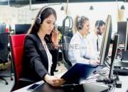 Photo de l'annonce: Un Travail stable pour les téléconseillers Sans Expérience