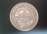 Photo de l'annonce: Anciennes monnaies