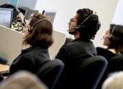 Photo de l'annonce: Recrutement Des Téléconseillers Débutants