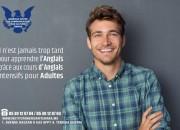 Photo de l'annonce: Anglais général pour adultes I American Communication Center Temara