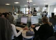Photo de l'annonce: Centre d'appel en urgence besoin des télé-opérateurs