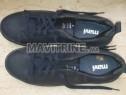 Photo de l'Annonce: Chaussures de ville MAVI (turquie)