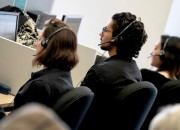 Photo de l'annonce: Télévendeur En Emission D'appel Sans Expérience
