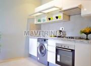 Photo de l'annonce: Appartement bien équipé propre guilez