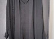 Photo de l'annonce: Vêtements femmes robe Zara jamais porter haute qualité