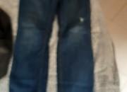 Photo de l'annonce: JEAN BLEU ZARA NOUVELLE COLLECTION