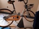 Photo de l'Annonce: Vente un vélo en bonne état