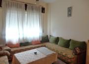 Photo de l'annonce: LOCATION d'un appartement meublé