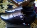 Photo de l'Annonce: Chaussure homme Zara originale