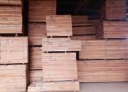 Photo de l'annonce: Recherche Investisseurs pour Importations  de L'IROKO en avivé