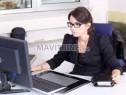 Photo de l'Annonce: Assistante commerciale