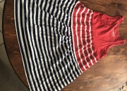 Photo de l'annonce: Robe desigual