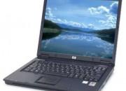 Photo de l'annonce: vente un pc compaq nx6110