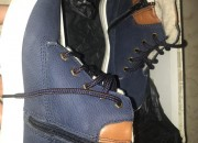 Photo de l'annonce: Chaussure enfant garçon