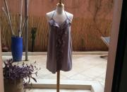 Photo de l'annonce: Robe Marque française
